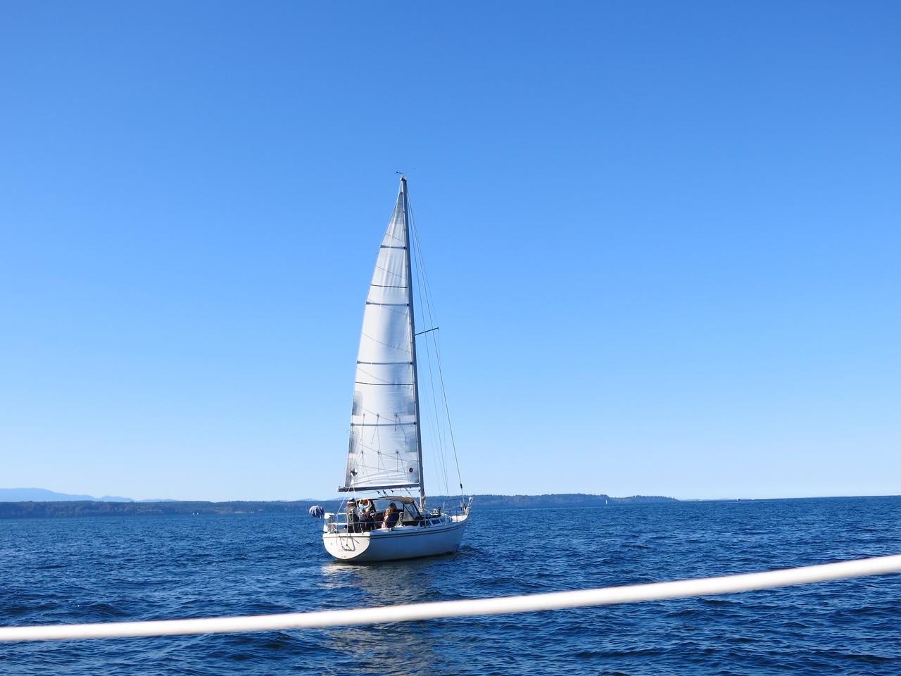 2015-10-04 Sail (24)