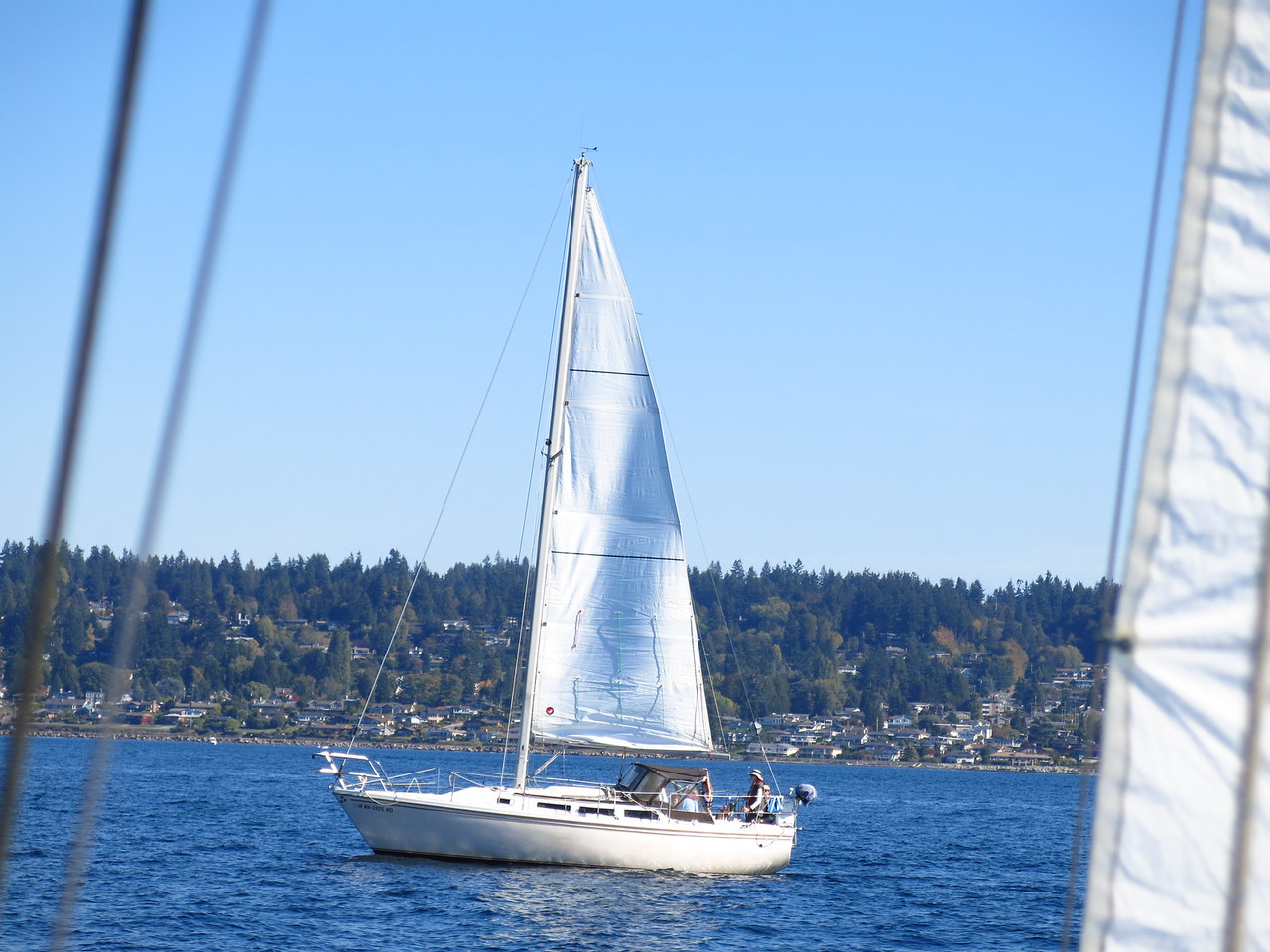 2015-10-04 Sail (16)