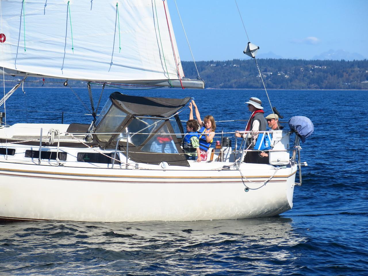 2015-10-04 Sail (21)