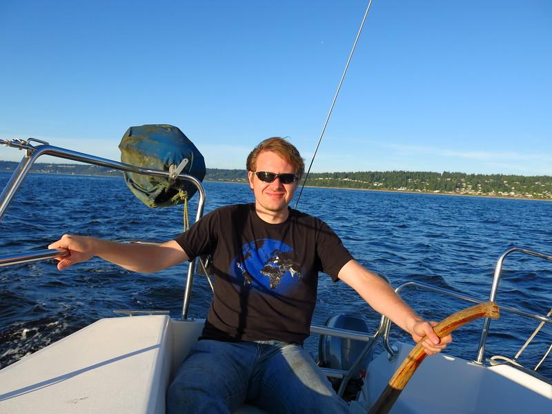 2015-07-28_SailN (37)