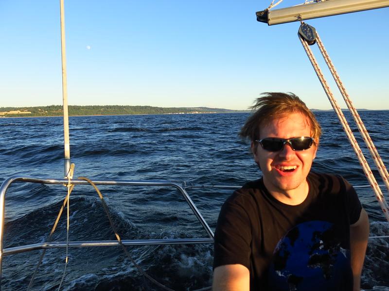 2015-07-28_SailN (44)