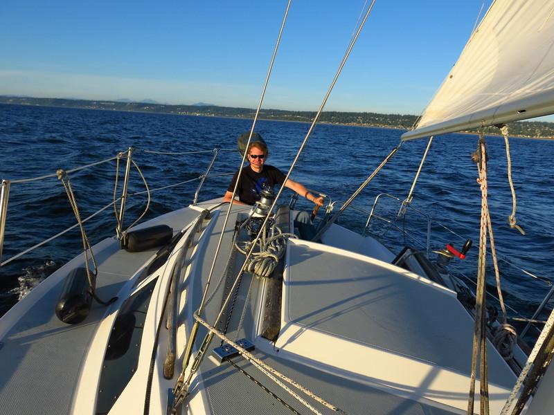 2015-07-28_SailN (39)