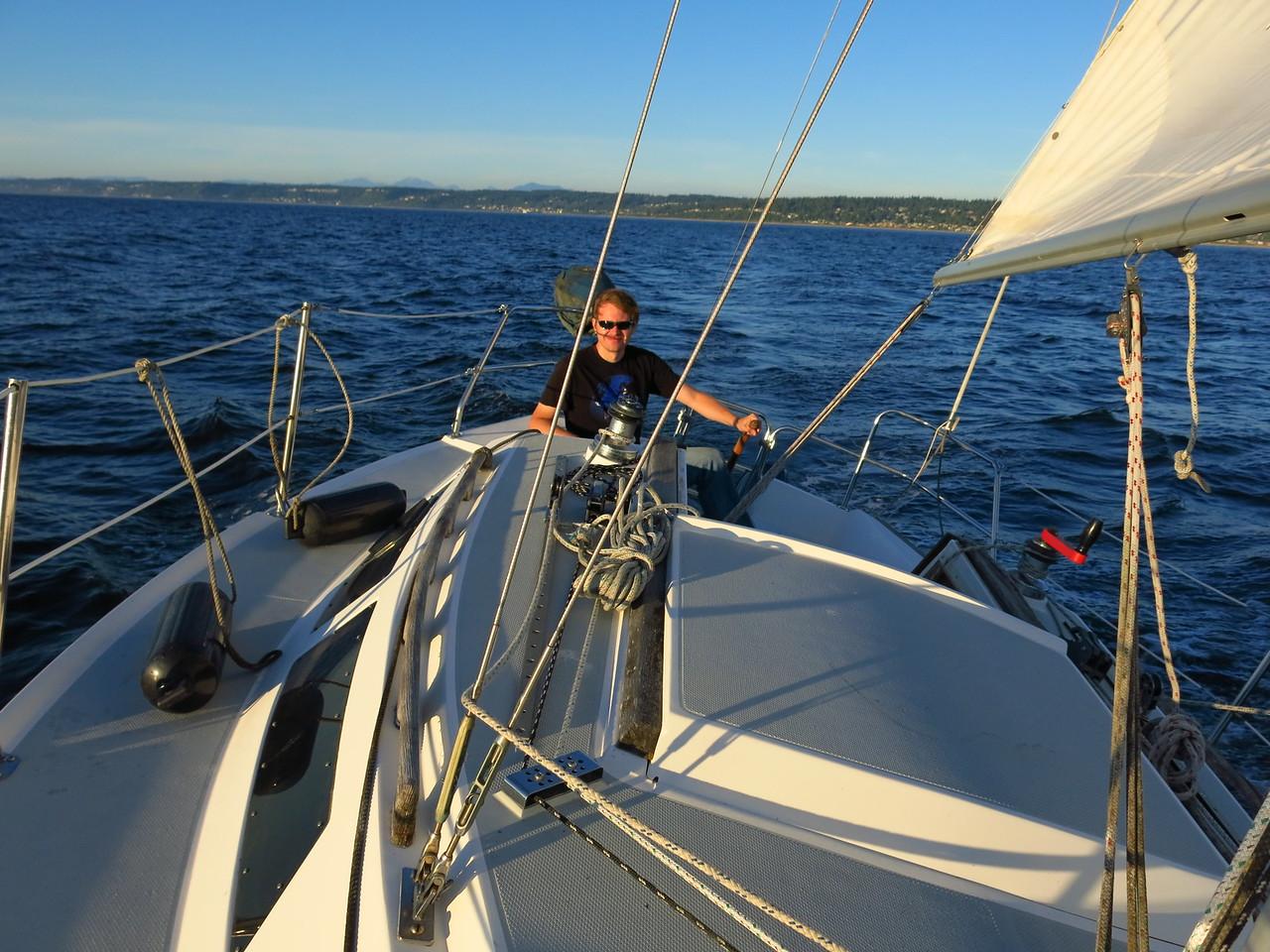 2015-07-28_SailN (40)