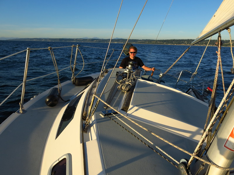 2015-07-28_SailN (43)