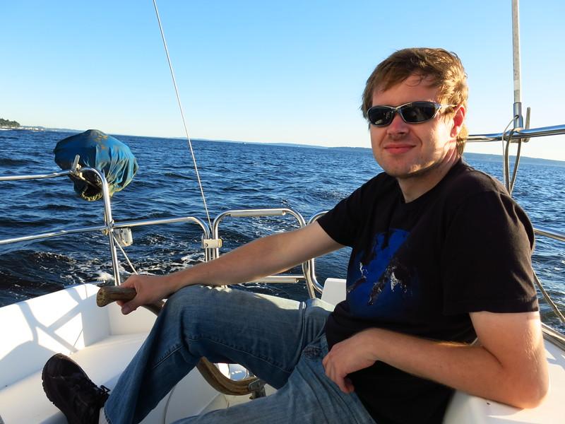 2015-07-28_SailN (18)