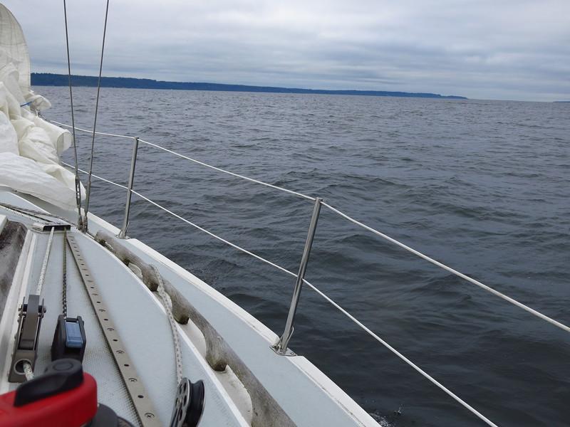 2015-05-25 sail (1)