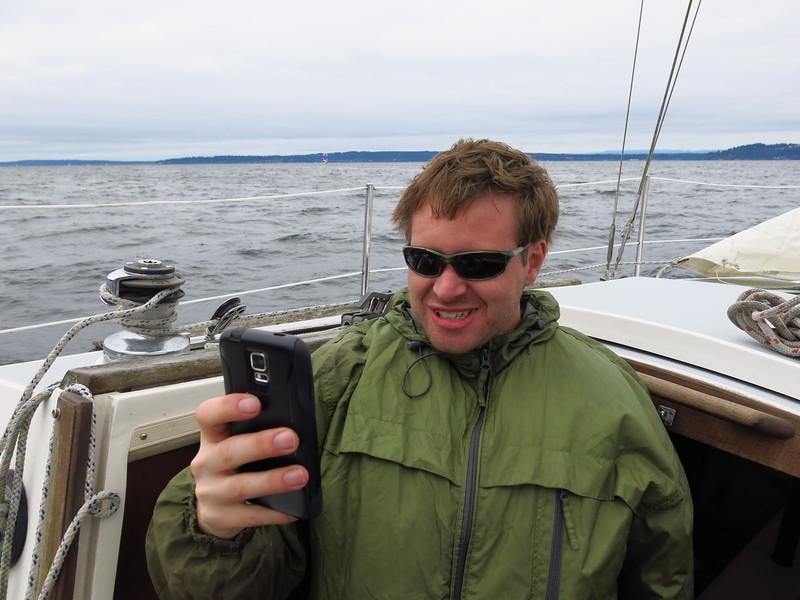 2015-05-25 sail (2)