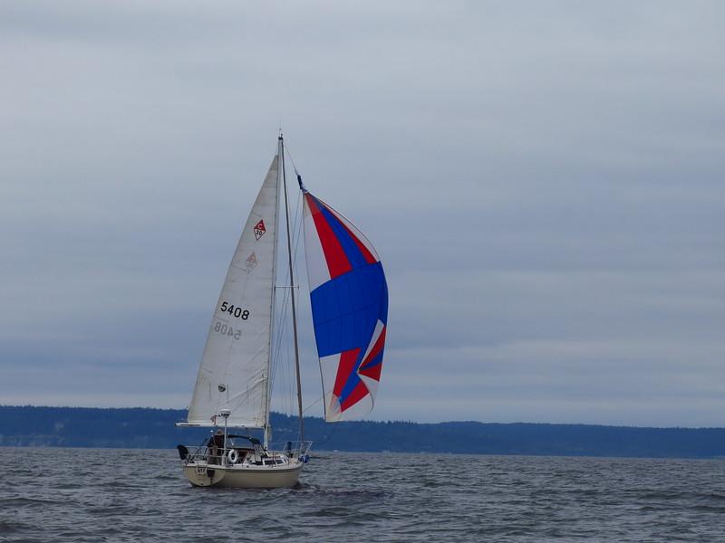2015-05-25 sail (11)