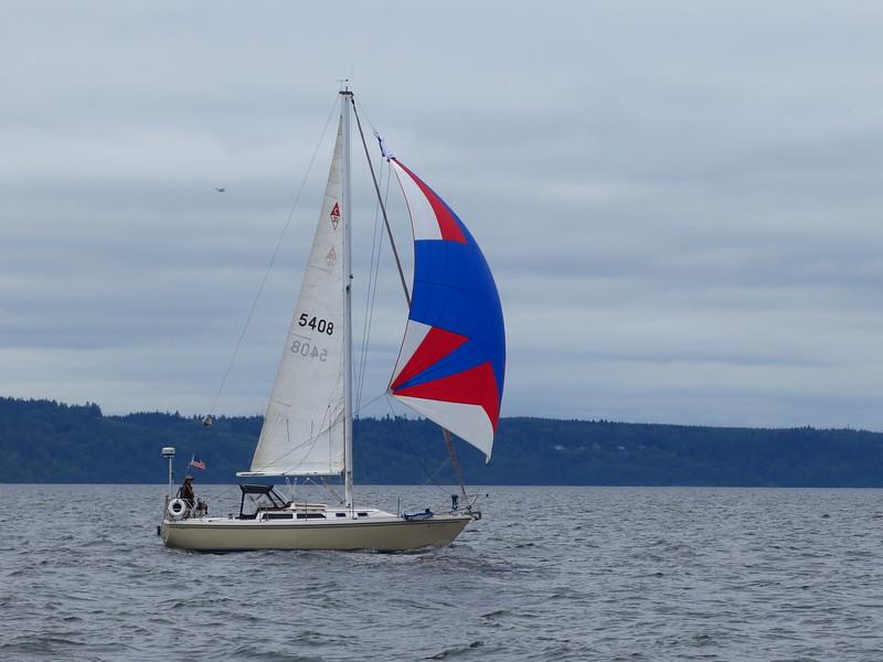 2015-05-25 sail (6)