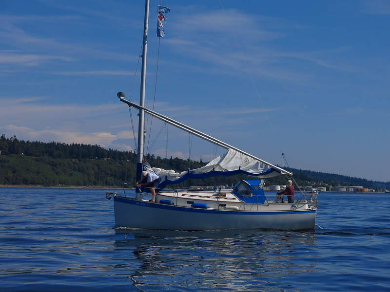 2015-06-21 Sail (11)