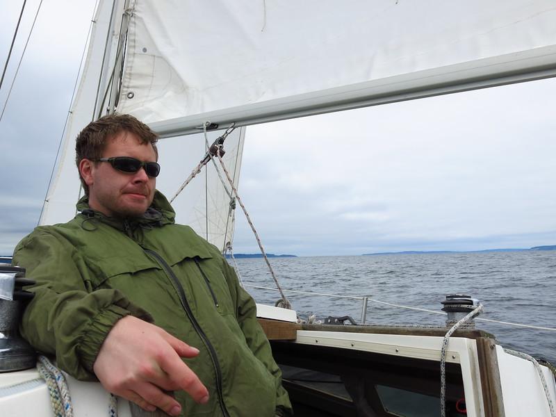 2015-05-25 sail (18)