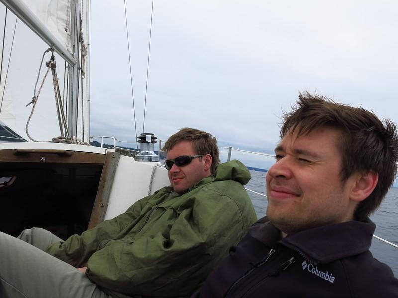 2015-05-25 sail (27)
