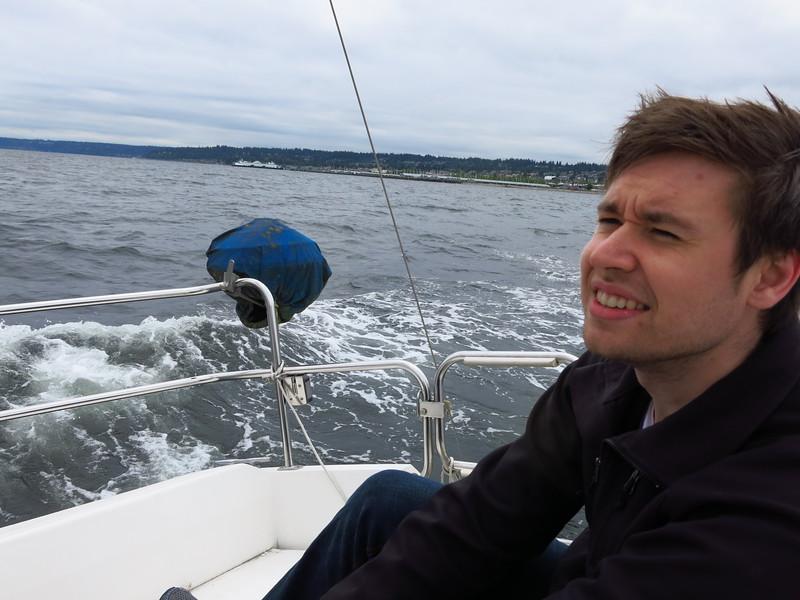 2015-05-25 sail (15)