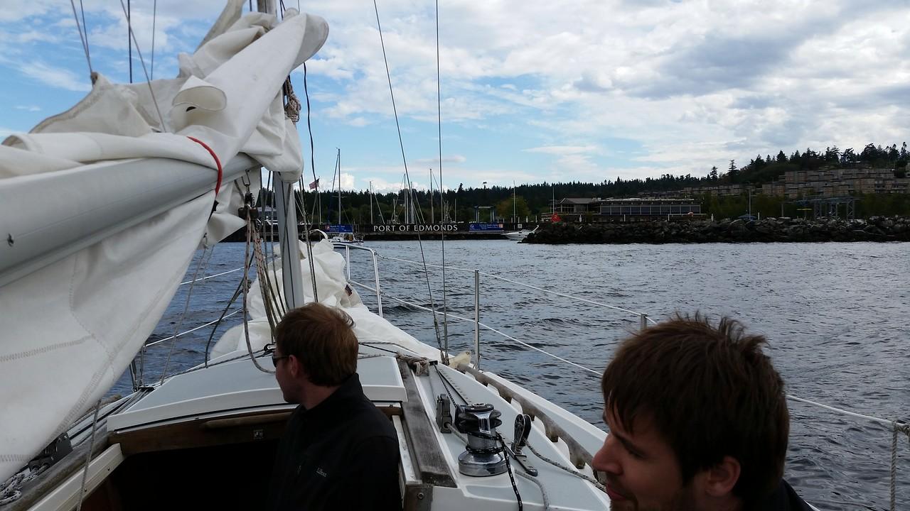 2015-09-05 Sail (34)