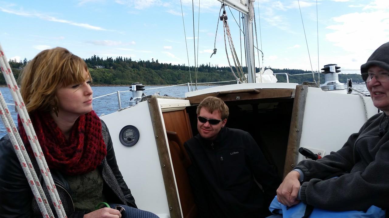 2015-09-05 Sail (22)