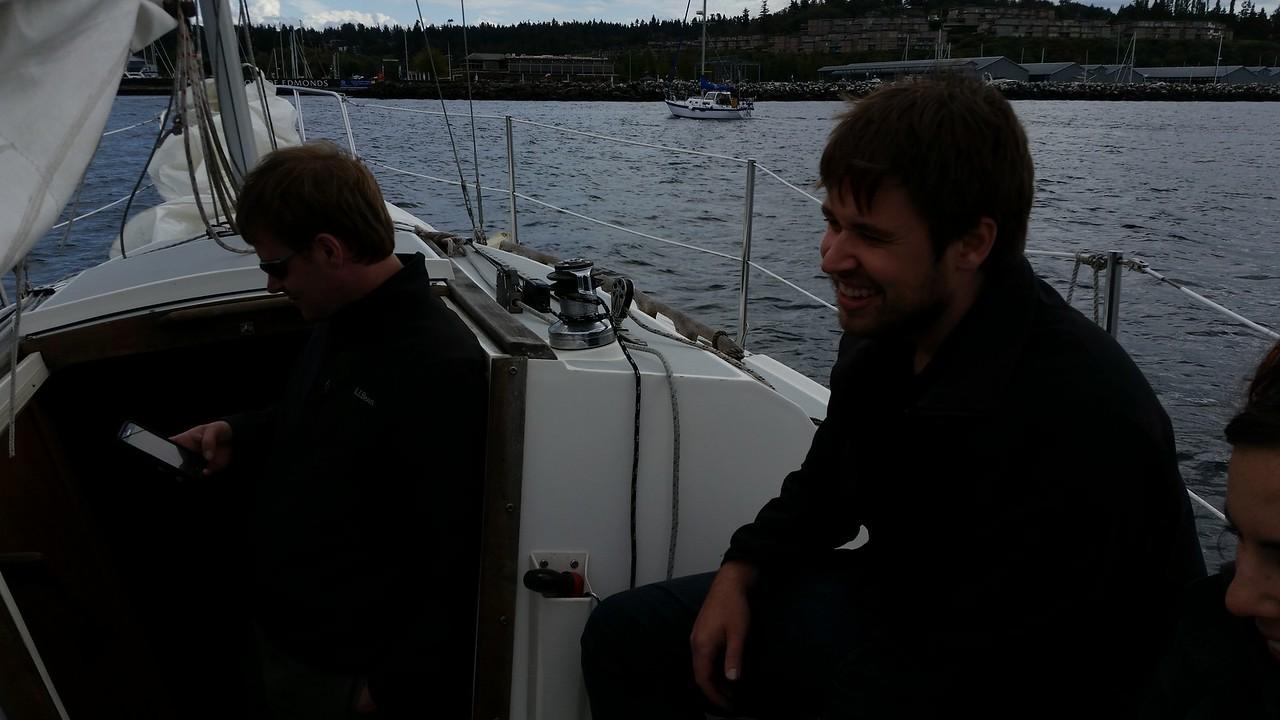 2015-09-05 Sail (25)