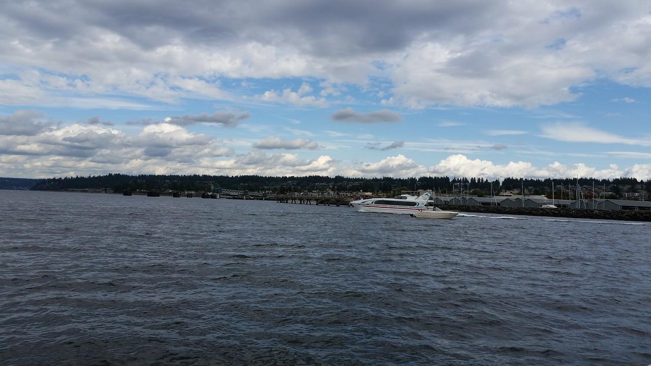 2015-09-05 Sail (28)