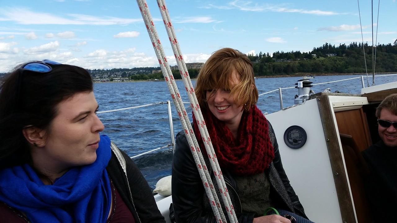 2015-09-05 Sail (17)