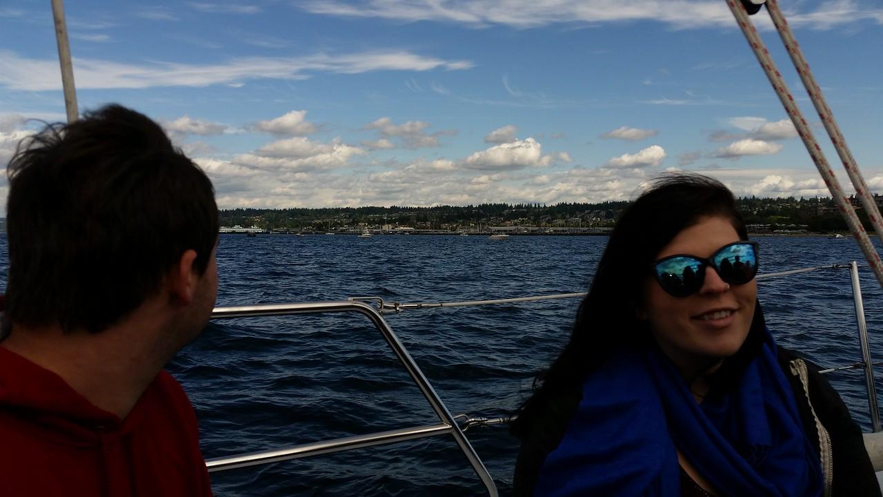 2015-09-05 Sail (10)