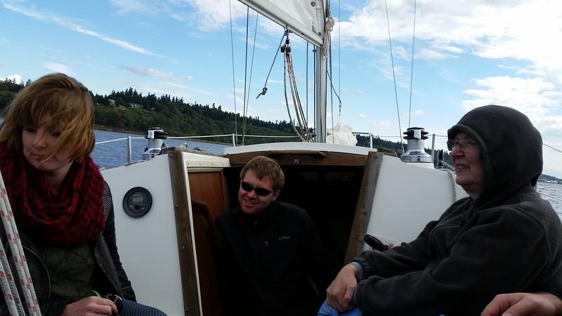 2015-09-05 Sail (21)