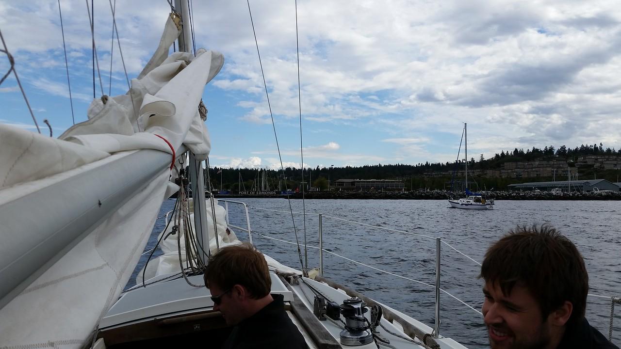 2015-09-05 Sail (24)