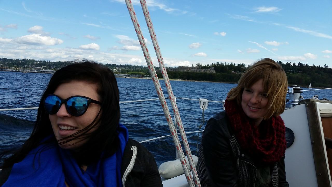 2015-09-05 Sail (1)