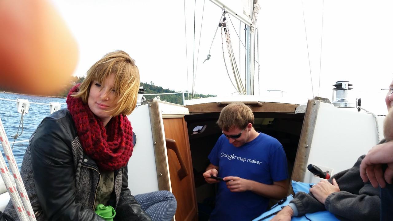 2015-09-05 Sail (4)