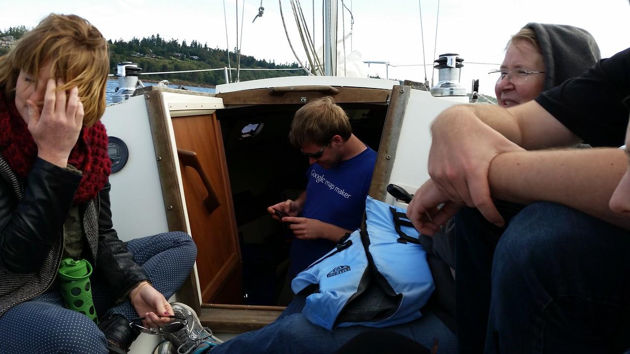 2015-09-05 Sail (8)