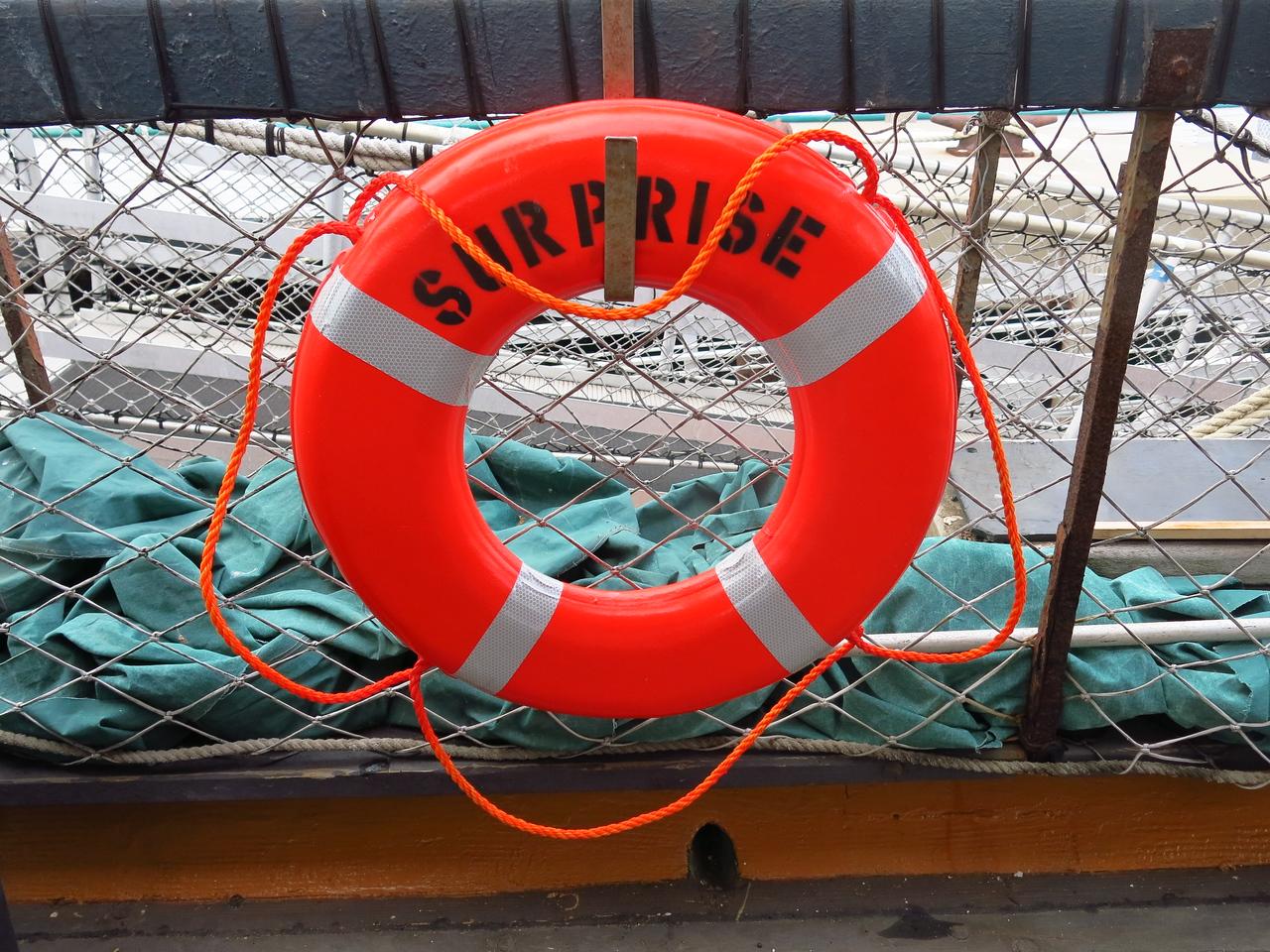 2016-06-07 Maritime (95)