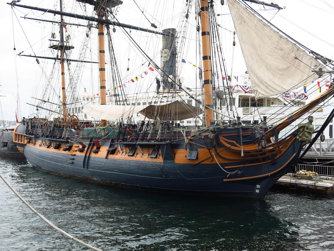 2016-06-07 Maritime (126)