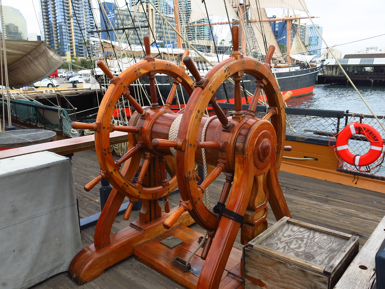 2016-06-07 Maritime (99)
