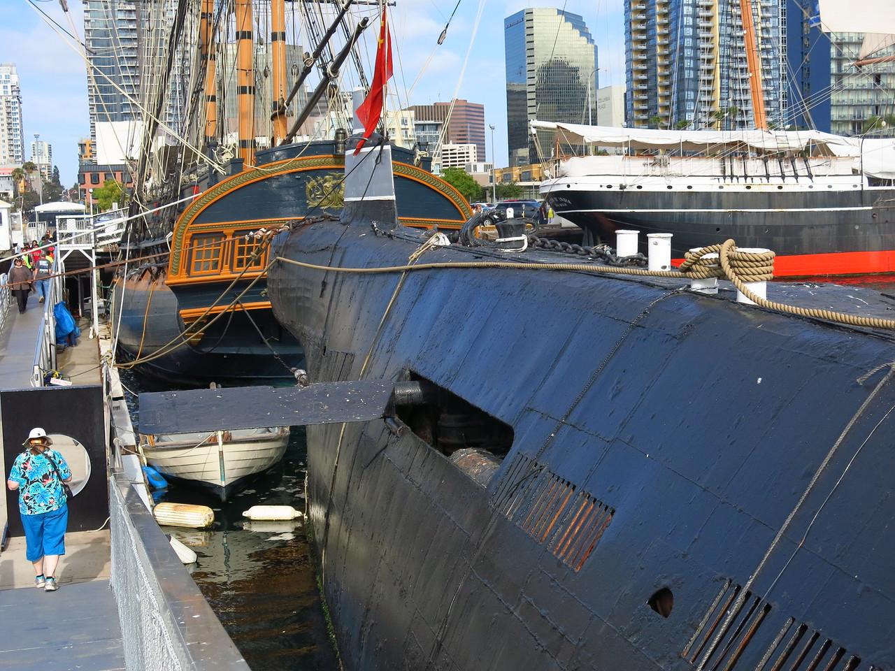 2016-06-07 Maritime (21)
