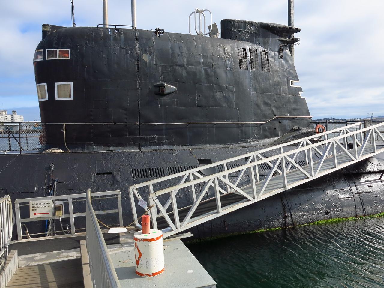 2016-06-07 Maritime (22)