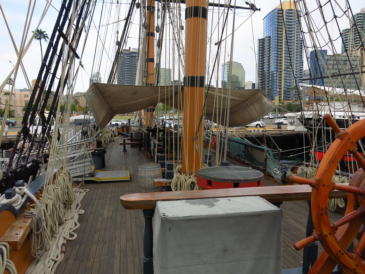 2016-06-07 Maritime (98)