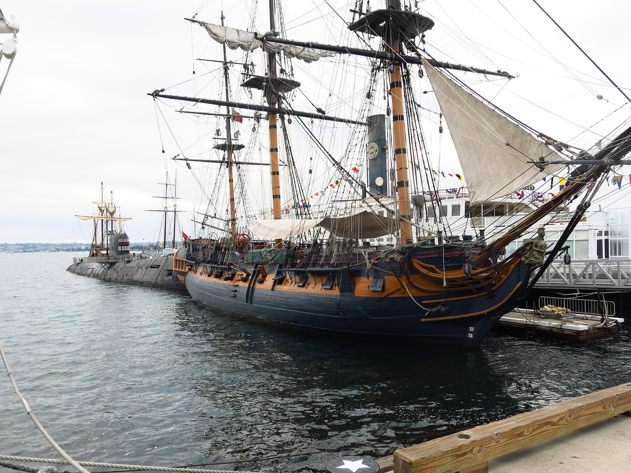 2016-06-07 Maritime (133)