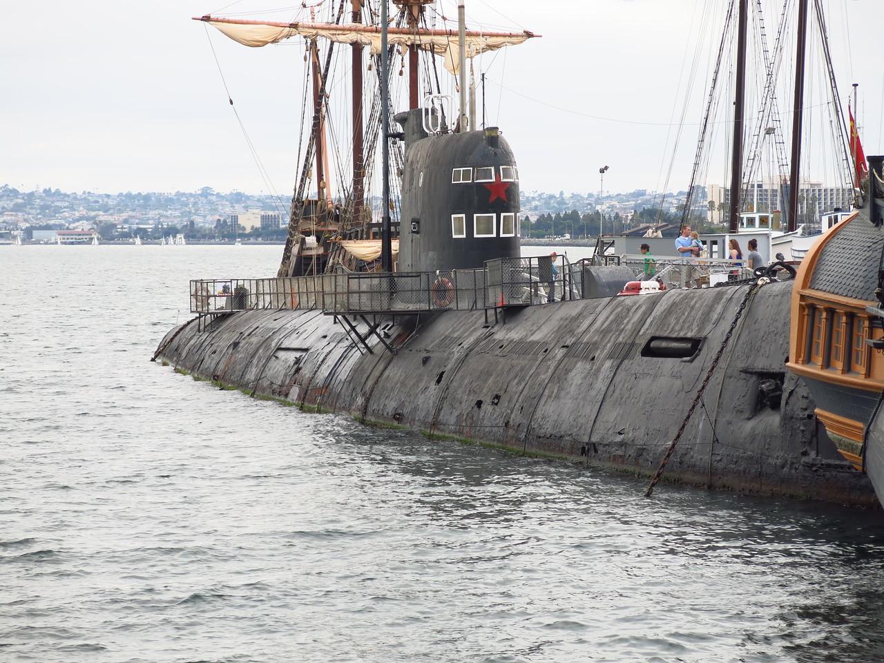 2016-06-07 Maritime (108)