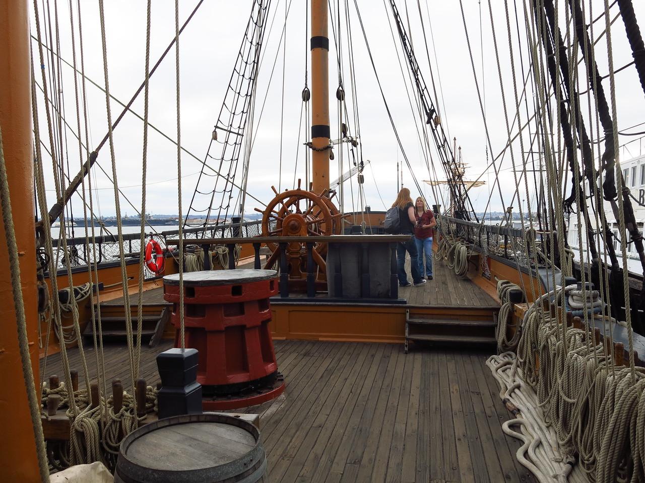 2016-06-07 Maritime (79)