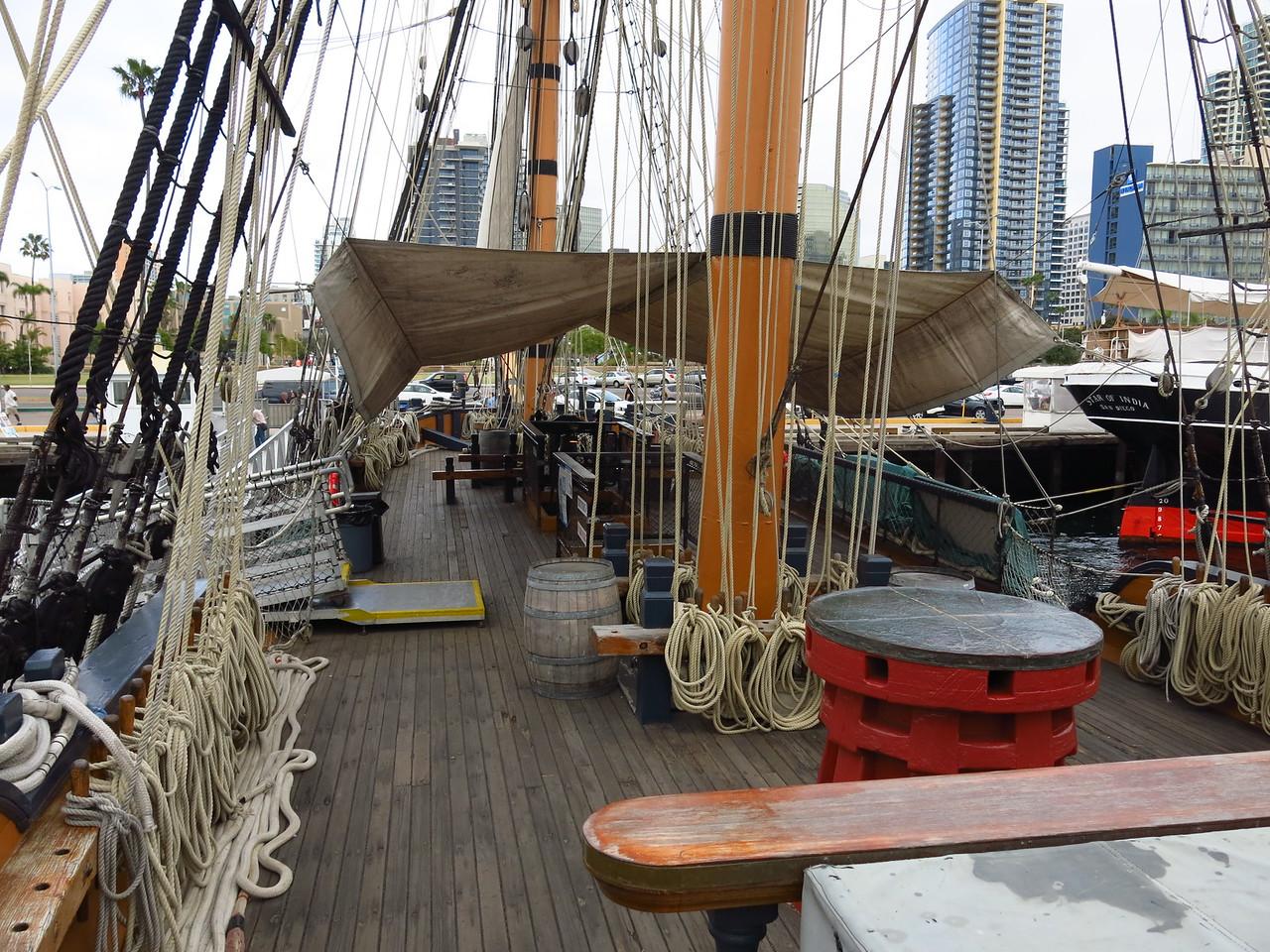 2016-06-07 Maritime (103)