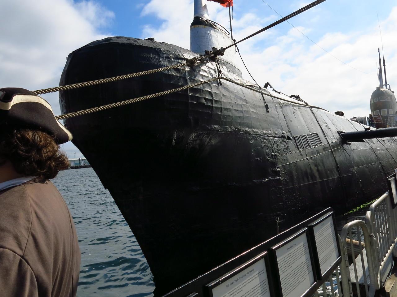 2016-06-07 Maritime (4)
