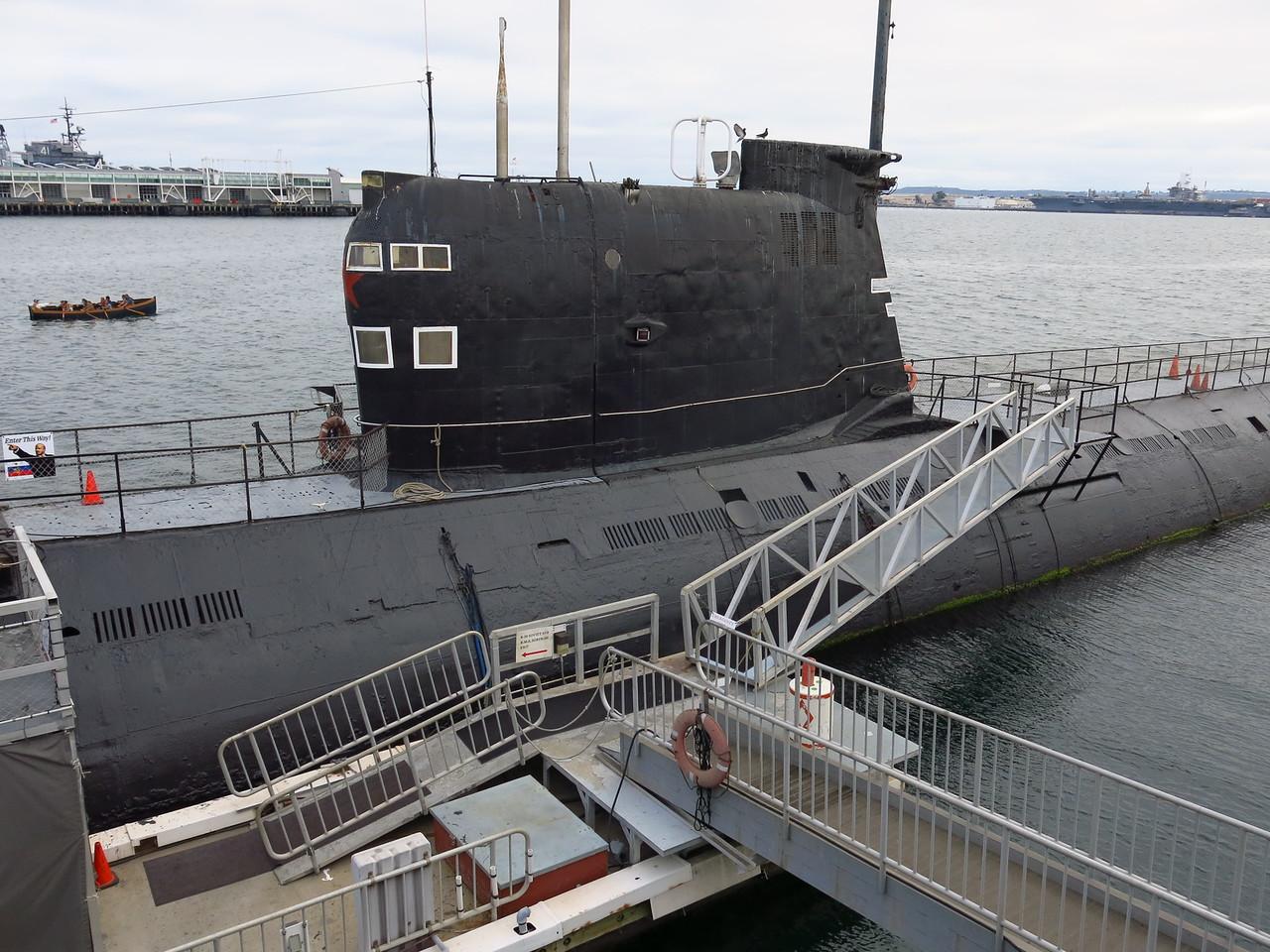 2016-06-07 Maritime (61)