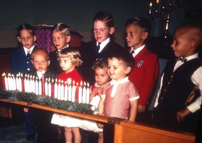 1965 - 13