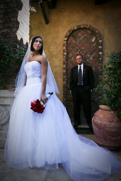 Wedding Workshop Images