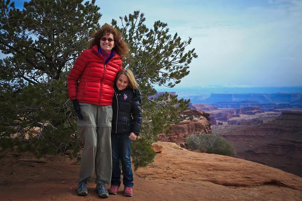 2013 Fall Utah Adventure