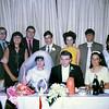 1969 Mom and Dad Wedding 02 RESTRD