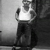 1953 Aug 10 Dad RESTRD