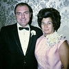 1969 July 12 Grandpa Tony and Grandma Rose RESTRD