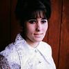 1969 Mom Honeymoon
