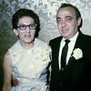 1969 July 12 Great Grandma Lilly and Great Grandpa Pat RESTRD