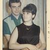 1967 May Mom and Dad