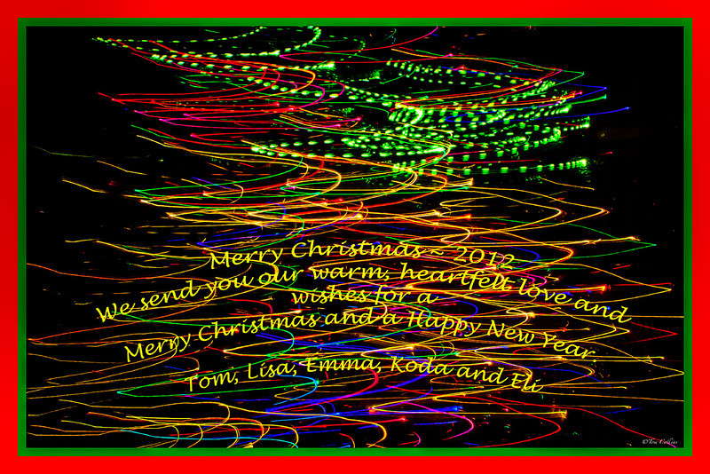 christmas card 2012 full size